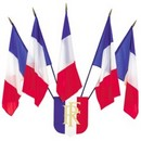 Drapeau national