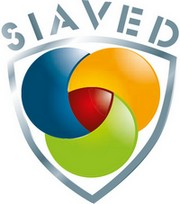 Logo du SIAVED